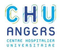Avatar - CHU d'Angers