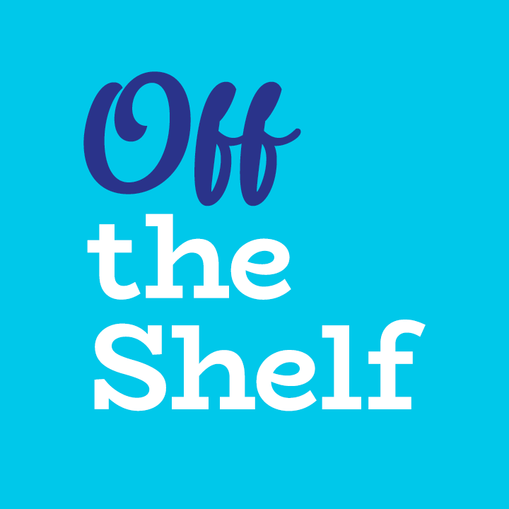 Avatar - Off the Shelf