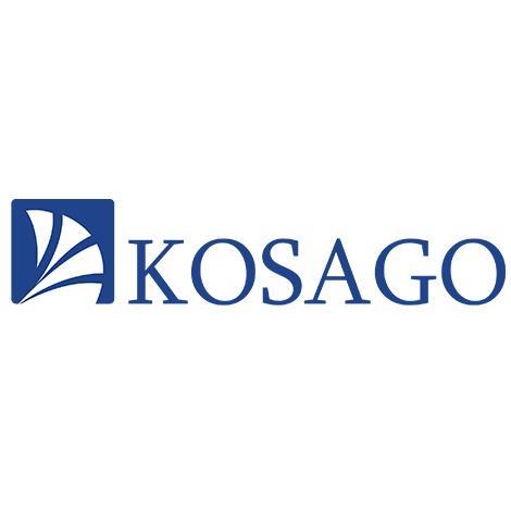Avatar - Kho sàn đẹp kosago