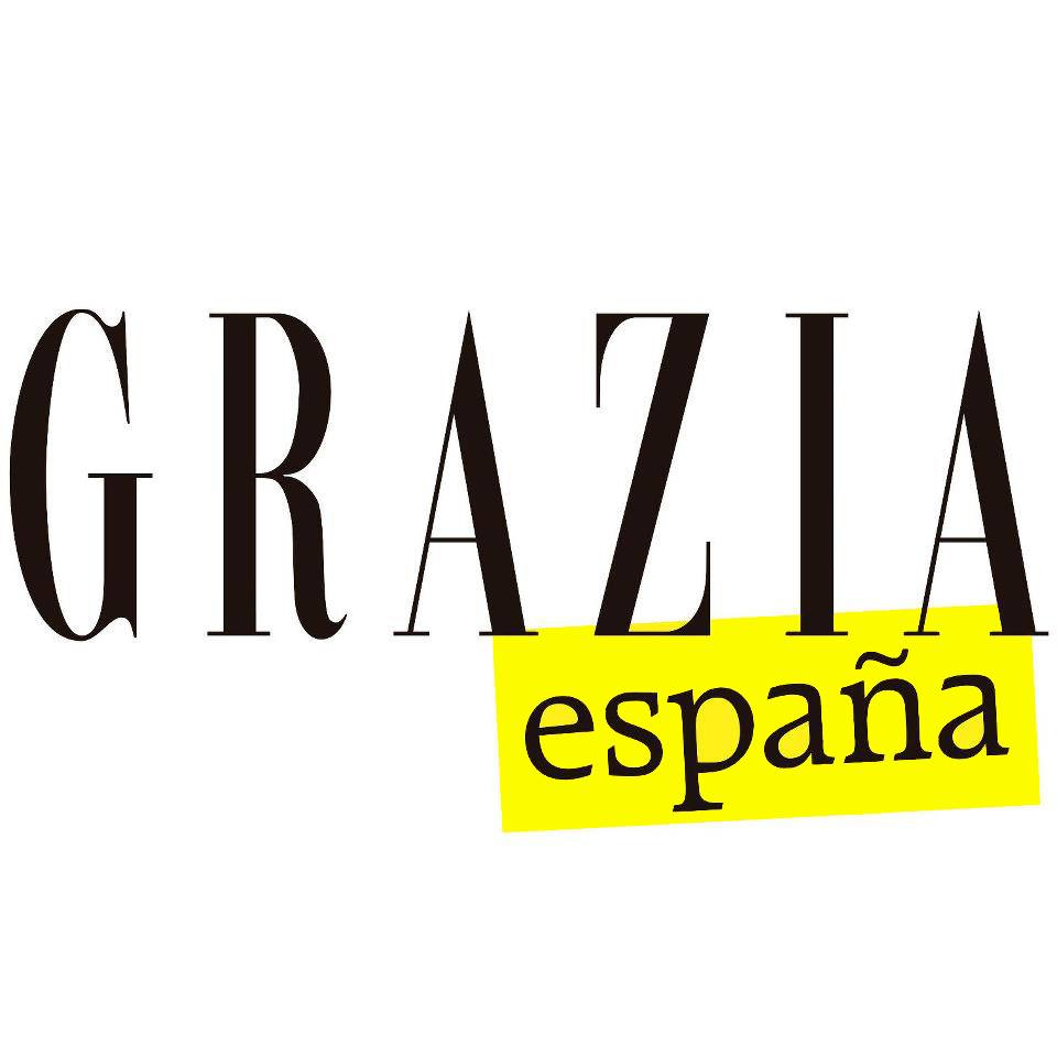 Avatar - Grazia España