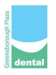 Avatar -    Greensborough   Plaza Dental