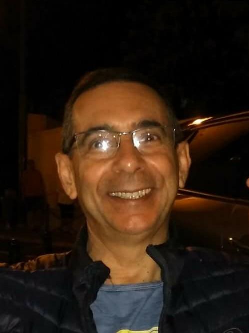 Avatar - Luis Oliveira