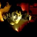 Avatar - Ashun Shah