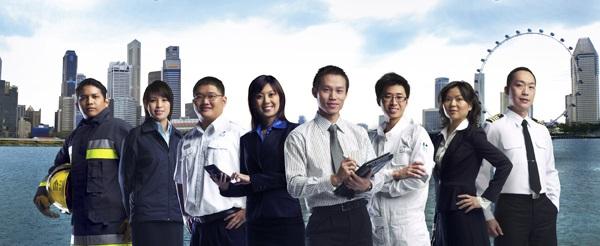 Avatar - Công ty xuất khẩu lao động Đài LOan