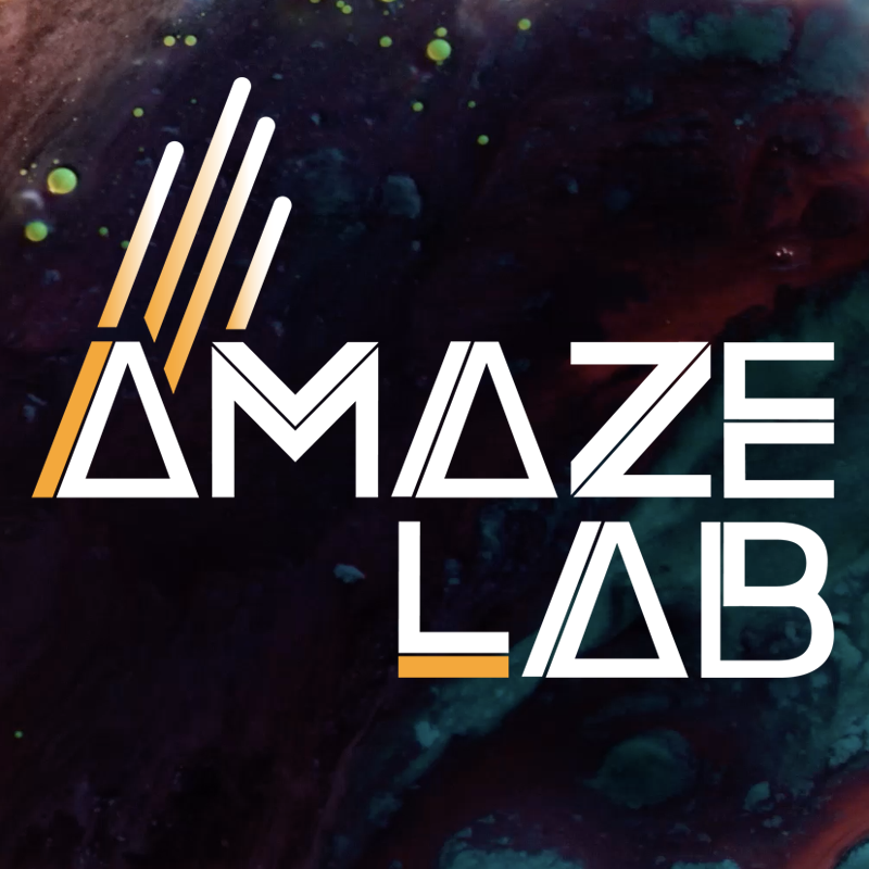 Avatar - theamazelab