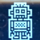 Avatar - themonkeybars