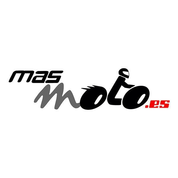 Avatar - Masmoto.es