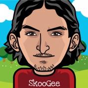 Avatar - skoogeez