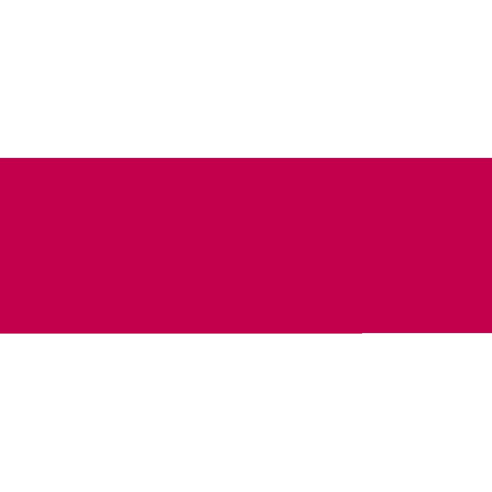 Аватар - Journal du geek