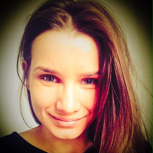 Avatar - Sorina Ardelean