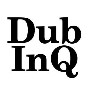 Avatar - Dublin Inquirer