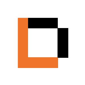 Аватар - Digital Limbo
