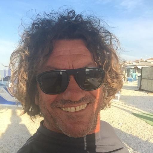 Avatar - Paolo Donati