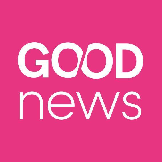 Avatar - Good News