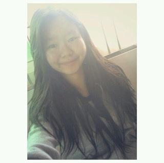 Avatar - Charlene Ee