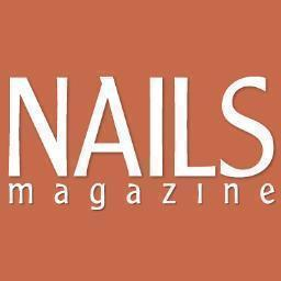 Avatar - NAILS Magazine