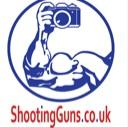 Avatar - Shootingguns.co.uk
