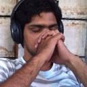 Avatar - Mohammed. Zahed Ali