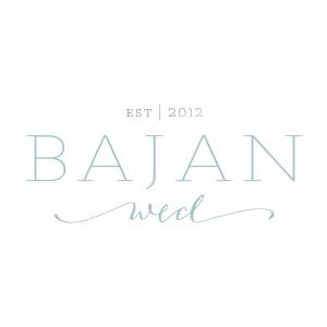 Avatar - Bajan Wed