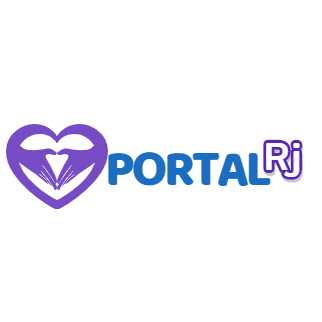 Avatar - Portal America Rj