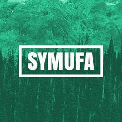 Symufa - cover