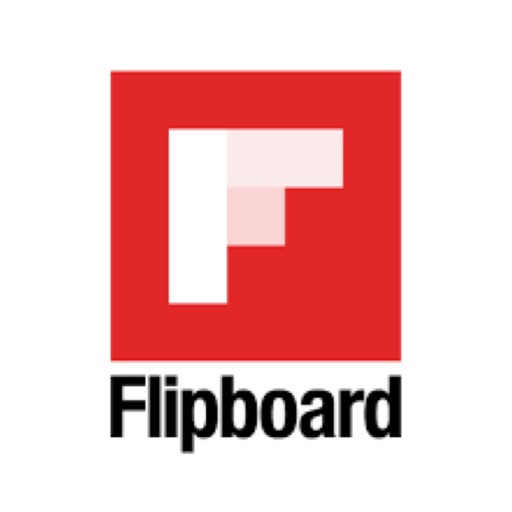 Avatar - Flipboard Genius Flips