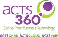 Avatar - Acts360