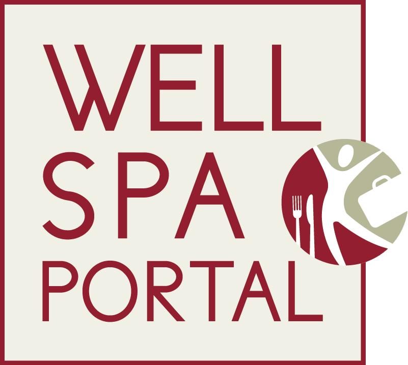Katja - WELLSPA-PORTAL - cover