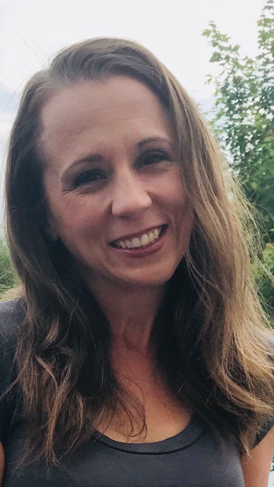 Avatar - Kathrine Manske Paulson