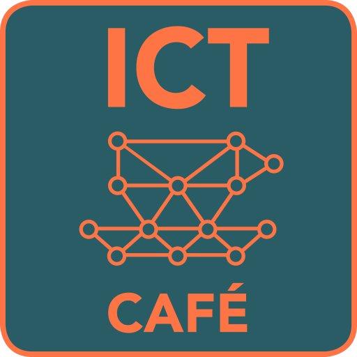 Avatar - ICT Café Den Haag