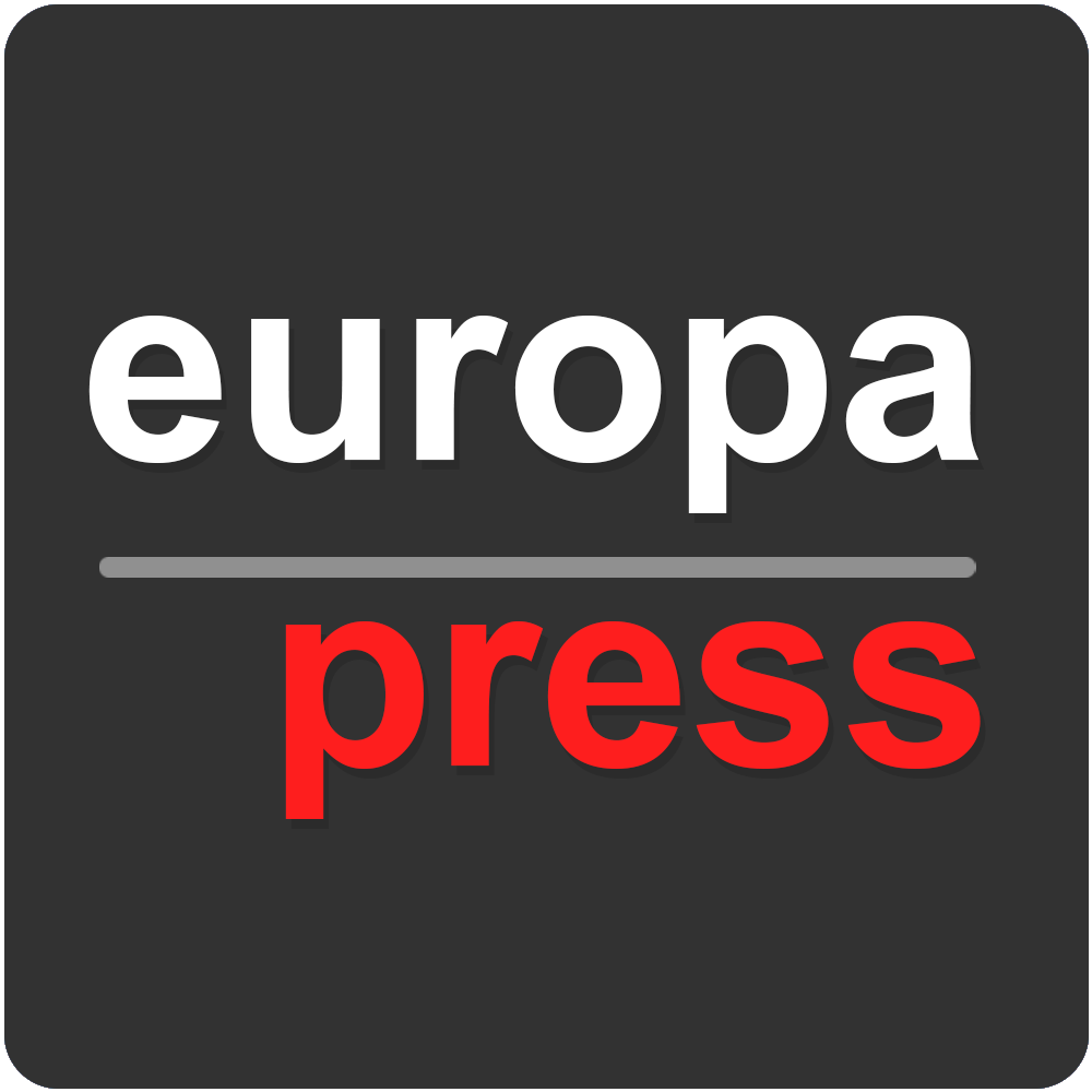 Avatar - Europa Press