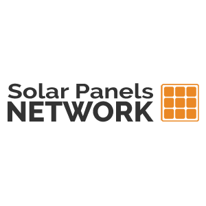 Avatar - Solar Panels Network USA