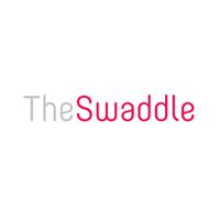 Avatar - The Swaddle