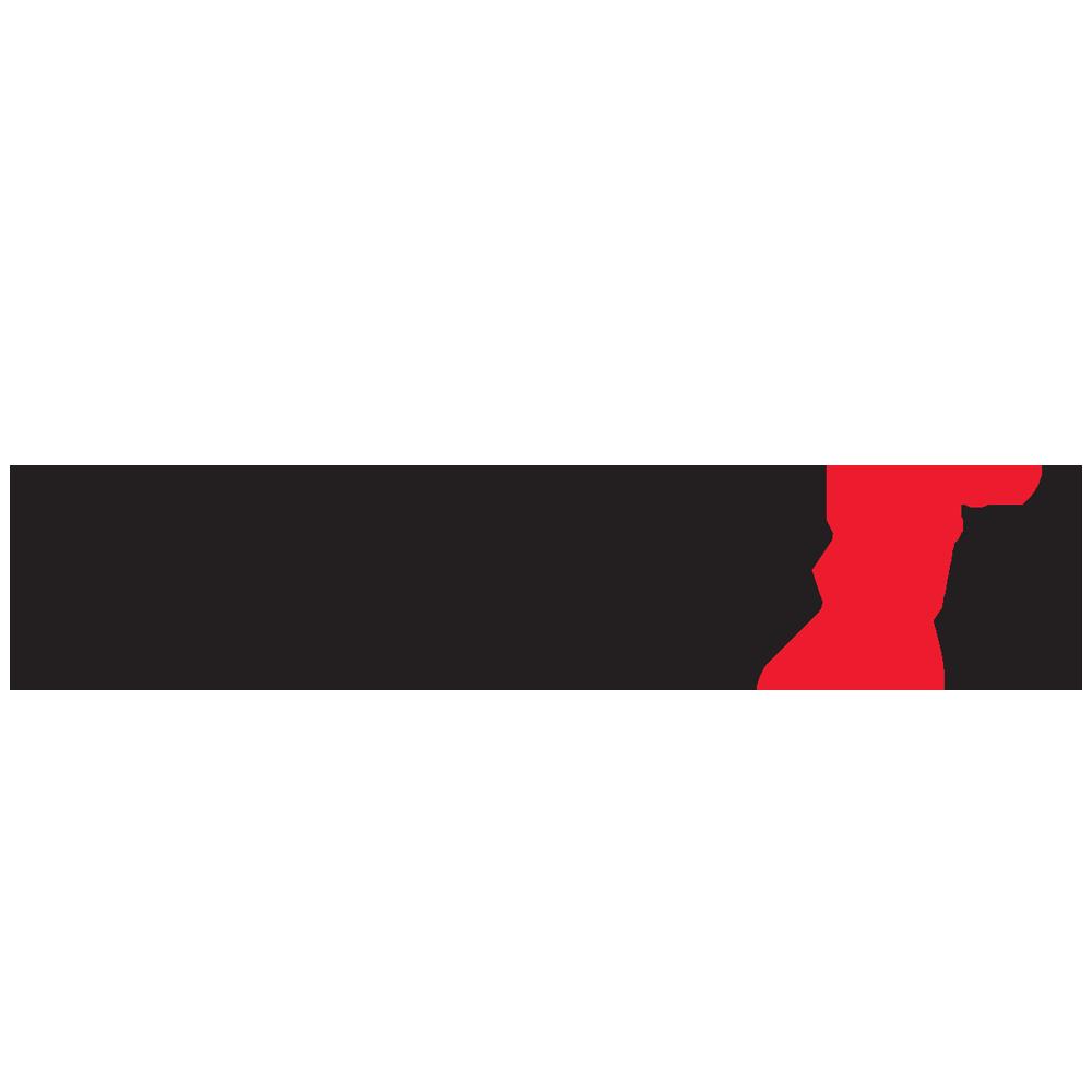 Avatar - Classic FM