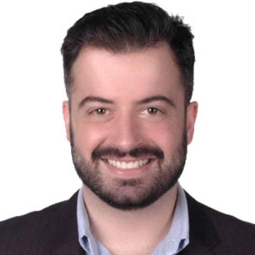 Avatar - Jose Vinicius Munhoz Pinto