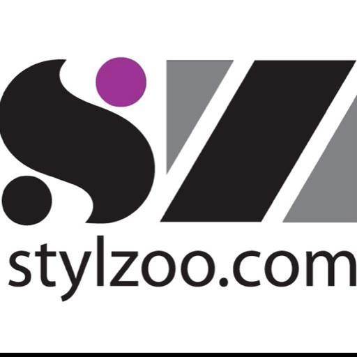 Avatar - Stylzoo