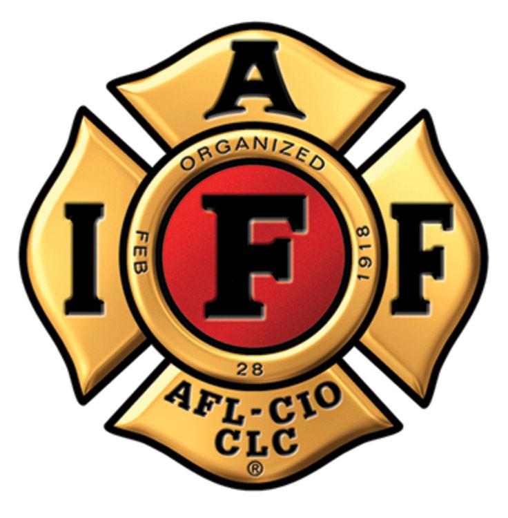 Avatar - International Association Of Fire Fighters