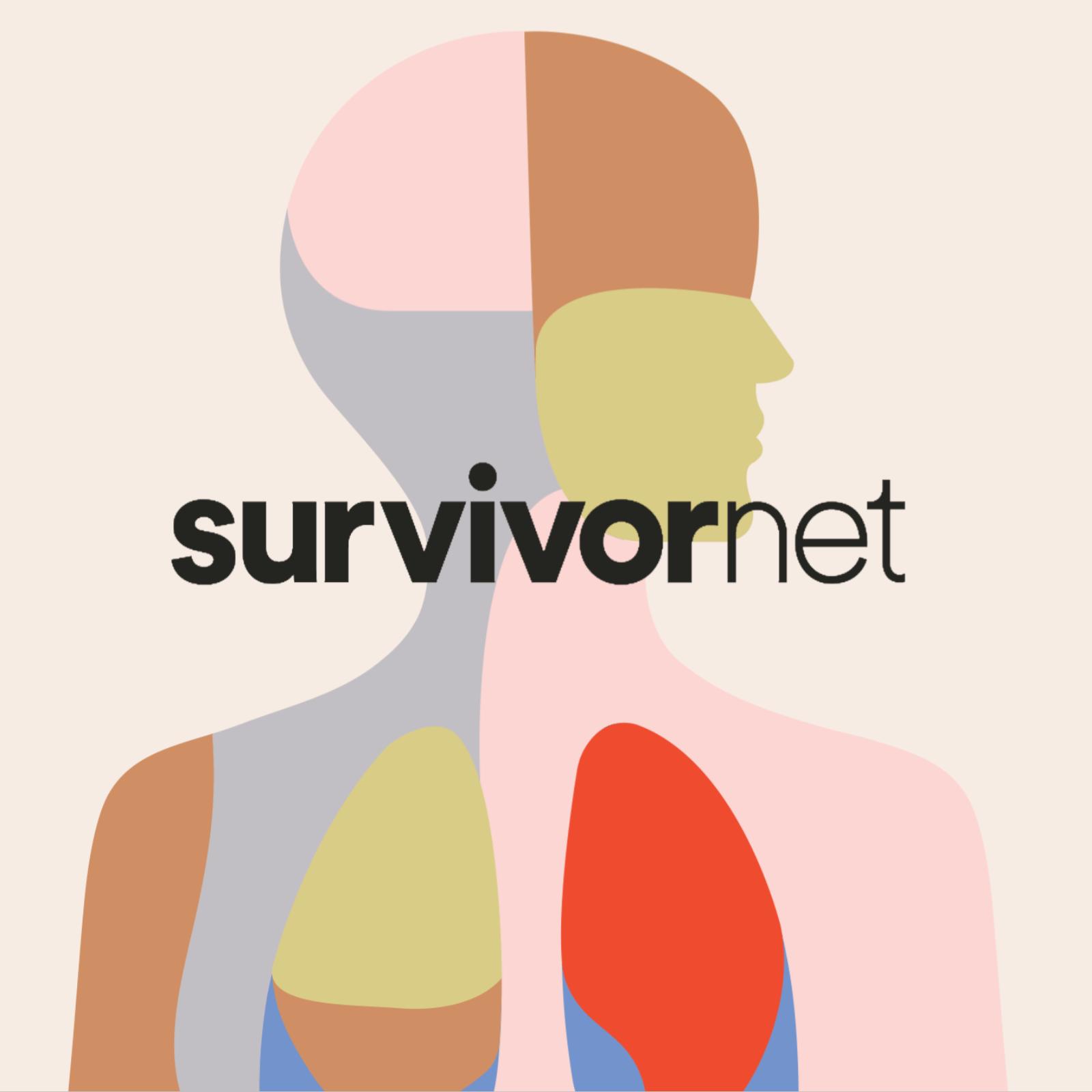 Avatar - SurvivorNet