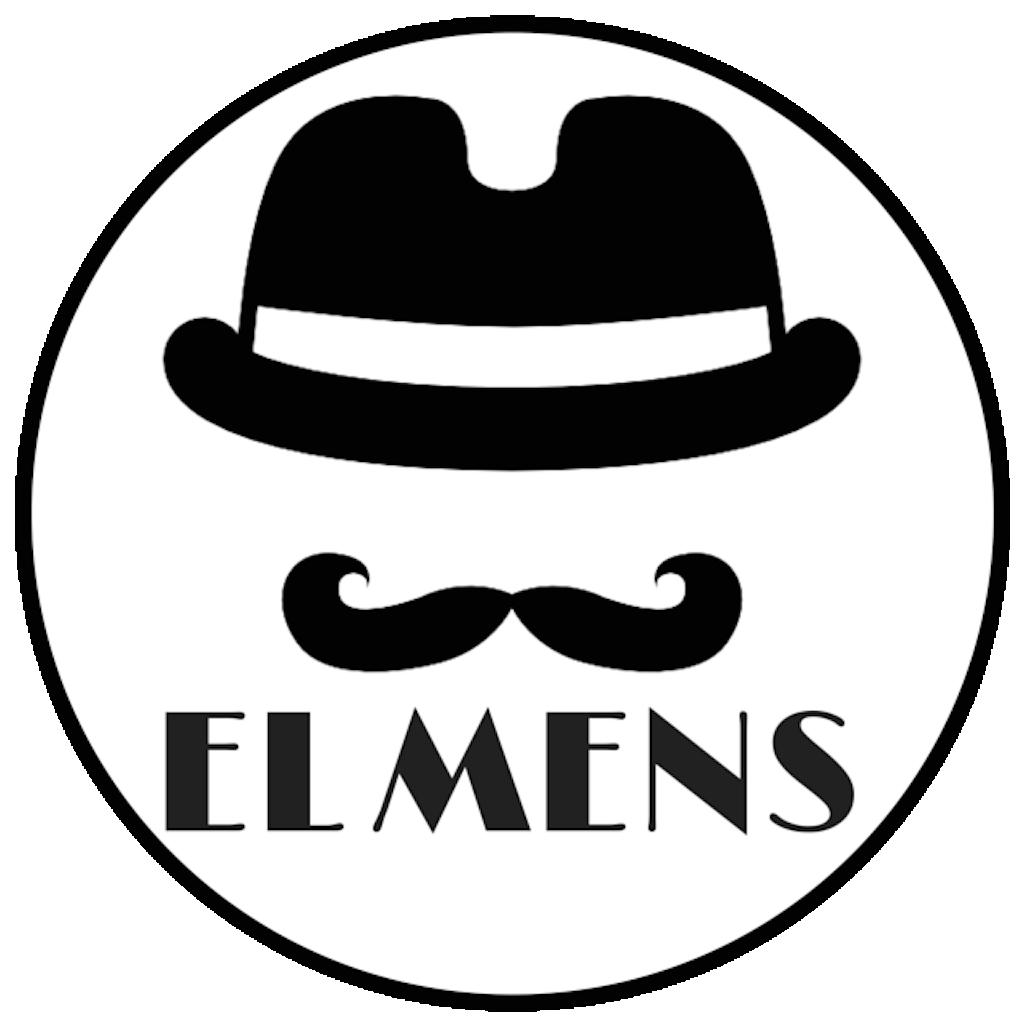Avatar - ELMENS.com