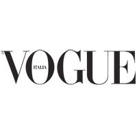 Avatar - Vogue Italia
