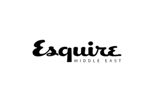 Avatar - Esquire Middle East