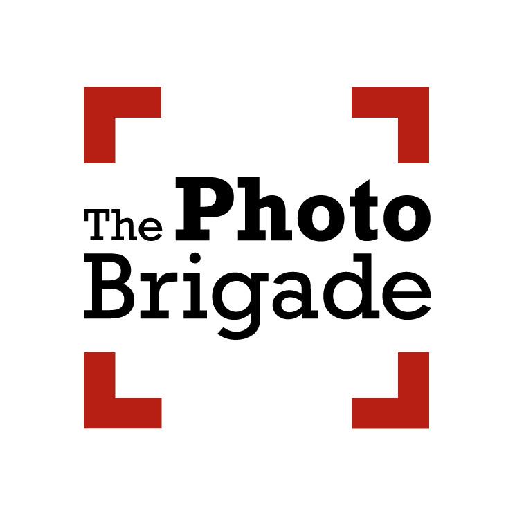 Avatar - The Photo Brigade