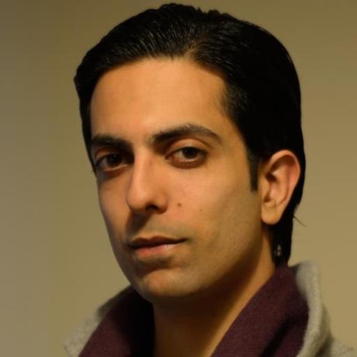 Avatar - Ravi Bal