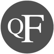 Avatar - QuiFinanza