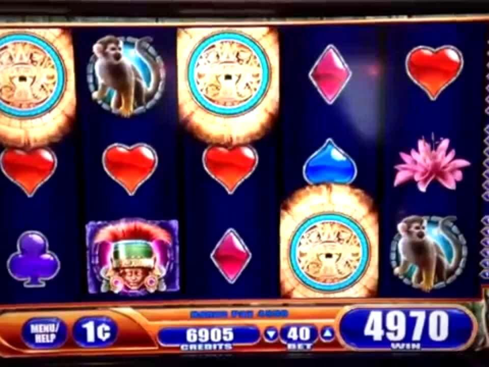 Avatar - Singapore Casino Bonuses