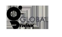 Avatar - Global Think