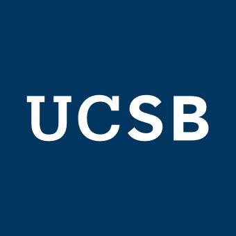 Avatar - The UC Santa Barbara Current