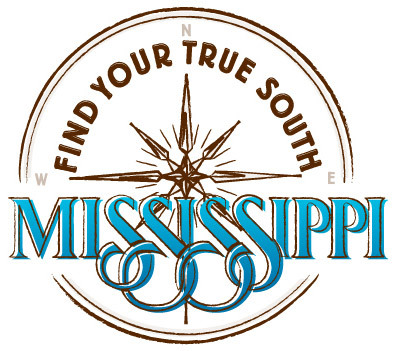 Avatar - Visit Mississippi