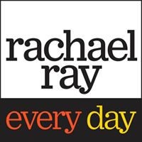 Avatar - Rachael Ray Every Day