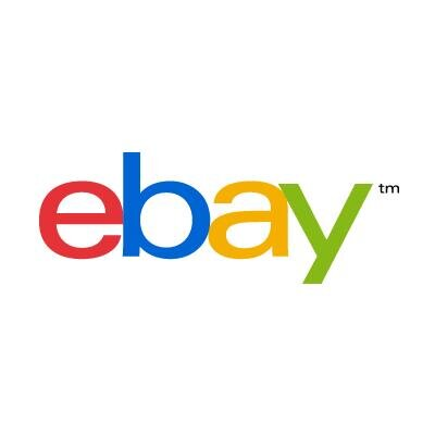 Avatar - ebay